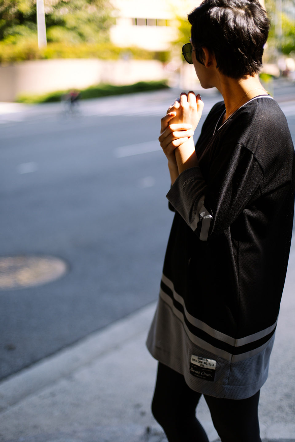 moonrise-district-sweat-the-style-jersey-24