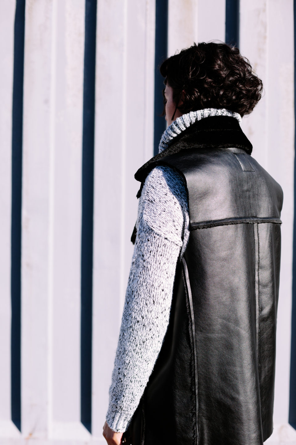 moonrise_district-leather_vest-12